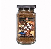 100% COLOMBIAN INSTANT COFFEE 12OZ