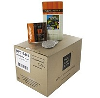 Wolfgang Puck Jamaica Me Crazy Coffee Pods - 108 count