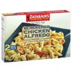 ® Zatarain de Blackened Chicken Alfredo - 64 oz