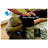 At Home Massage Kit