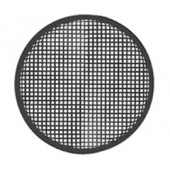 10 Universal Metal Woofer Grille