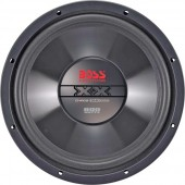 BOSS CHAOS EXXTREME 8IN SUBPOLY INJECTION CONE 4-O