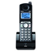 Accessory Handset for 25212, 25252,25255