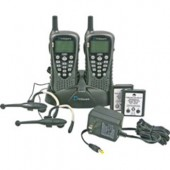 2-Way radio Value Pack