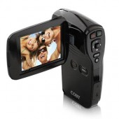 1.3MP Digital Camcorder/Camera