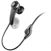2.5mm Plug EarBud Headset
