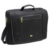 "12-14"""" Messenger Case"