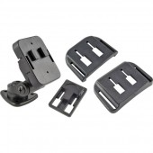 1 Multi-Angle Adhesive Mount For Tomtom