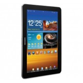 "Samsung Galaxy Tab 10.1"" WiFi Android Tablet"