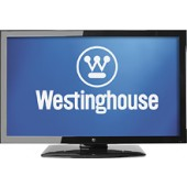 "Westinghouse - 55"" Class - LCD - 1080p - 120Hz - HDTV"